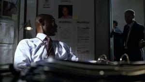 Online Fringe Sezonul 2 Episodul 6 Episodul 6
