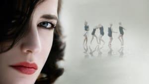 Captura de Cracks (2009)