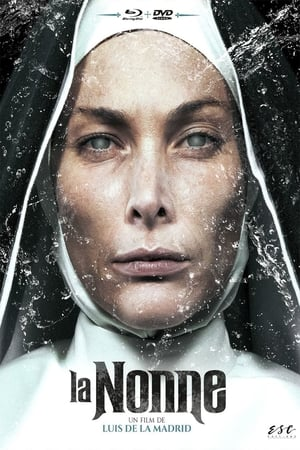 Télécharger La Nonne ou regarder en streaming Torrent magnet