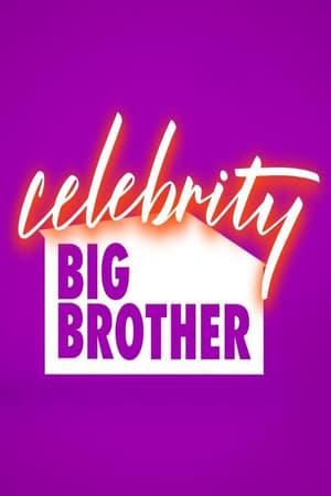 watch Celebrity Big Brother (US)  online | next episode