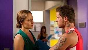 Online Home and Away Sezonul 27 Episodul 84 Episode 5969