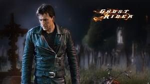 Demon pe doua roti – Ghost Rider, online pe net subtitrat in limba Româna