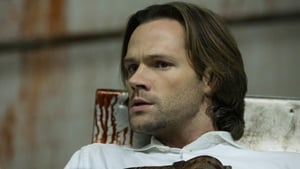 watch Supernatural online Ep-11 full