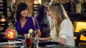 Good Witch Season 3 :Episode 9  Not Getting Married Today, Part 1