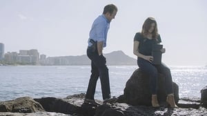 Hawaii Five-0 2010 8. Sezon 18. Bölüm izle
