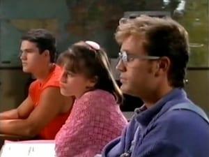 Power Rangers season 1 Episode 37
