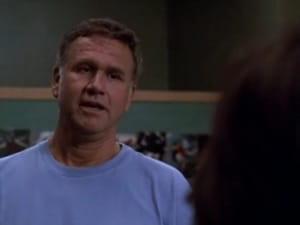 Law & Order: Special Victims Unit Season 1 :Episode 4  Hysteria