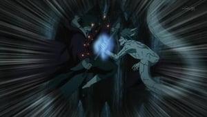 Naruto Shippūden Season 15 :Episode 335  To Each Their Own Leaf