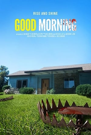 Good Morning (2017)