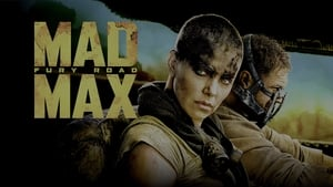 Mad Max: Fury Road 2015 720p HEVC BluRay x265 450MB