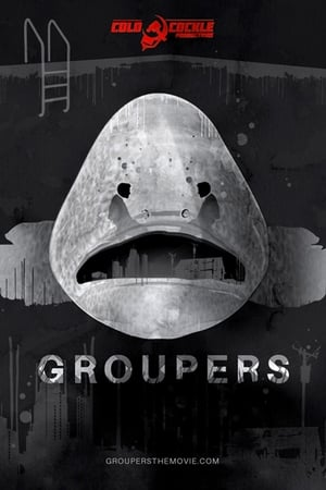 Groupers