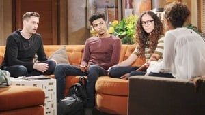 watch The Young and the Restless online Ep-22 full