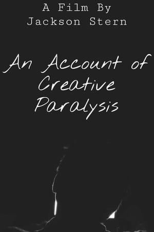 An Account Of Creative Paralysis