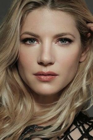 Katheryn Winnick profile image 15