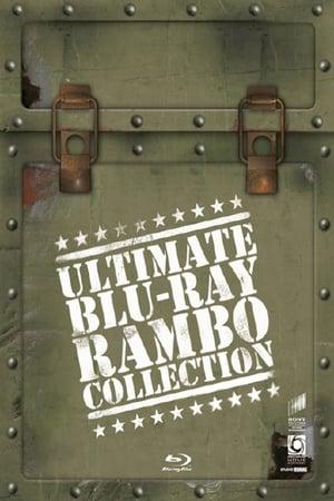 Rambo – Coletânea