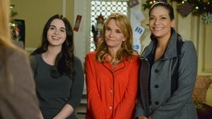 Switched at Birth saison 3 episode 22