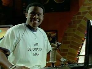 Power Rangers season 12 Episode 29