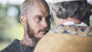 Vikings Saison 3 Episode 9
