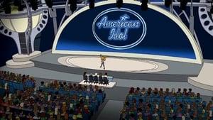 The Simpsons Season 21 :Episode 23  Judge Me Tender