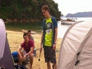 Online Home and Away Sezonul 27 Episodul 204 Episode 6089