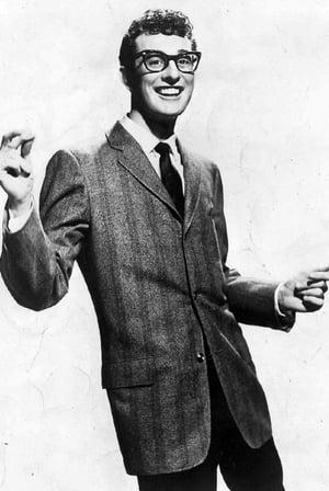Buddy Holly: Rave On