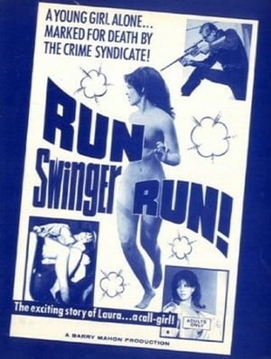 Run Swinger Run! (1967)