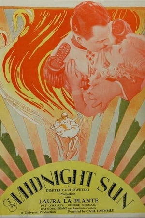 The Midnight Sun (1926)