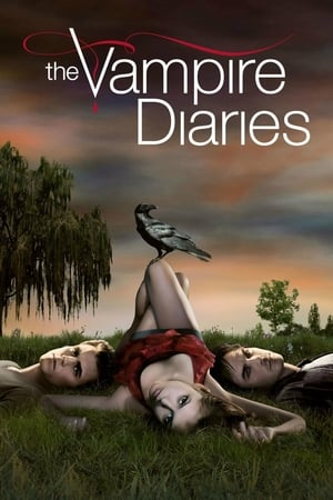 Image The Vampire Diaries