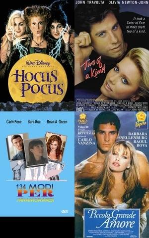 collezione-film-in-vari-formati poster