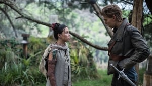 The Shannara Chronicles 2×7