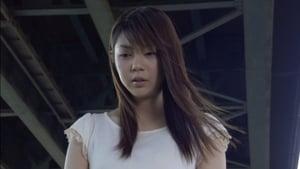 Kamen Rider Season 18 :Episode 26  Episode 26