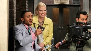 Baby Daddy saison 4 episode 5