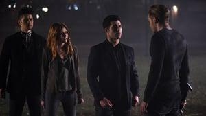 Shadowhunters 2. Sezon 10. Bölüm (Türkçe Dublaj) izle