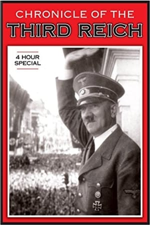 Chronicle of the Third Reich
