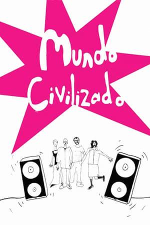 Mundo Civilizado