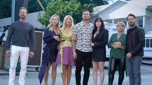 BH90210 Season 1 :Episode 4  Episodio 4