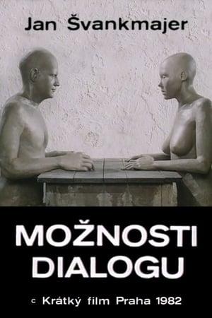 Možnosti dialogu