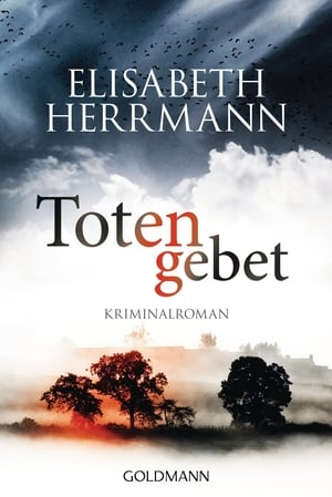 Vernau - Totengebet
