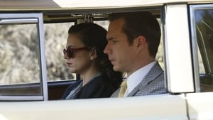 Marvel's Agent Carter saison 2 episode 7