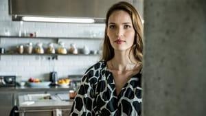 Zakochani po uszy Season 4 :Episode 50  Episode 50