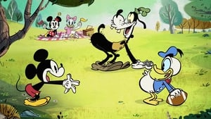 watch Mickey Mouse online Ep-3 full