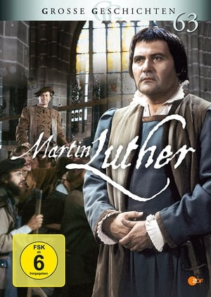 Martin Luther (1983)