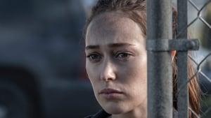 Fear the Walking Dead Season 5 :Episode 11  You're Still Here