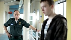 Casualty Season 25 :Episode 41  Keep on Running - Part 2