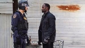 Assistir Containment 1a Temporada Episodio 10 Dublado Legendado 1×10