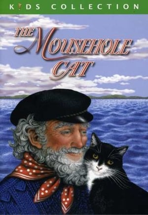 Watch The Mousehole Cat Full Movie
