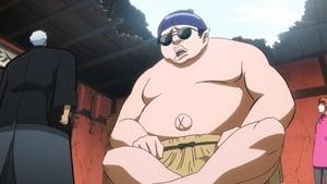 watch Gintama online Ep-2 full
