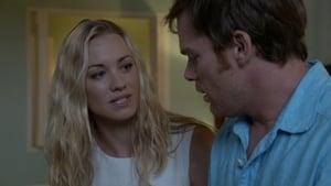 Dexter 8. Sezon 12. Bölüm izle