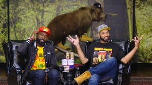 Desus & Mero Season 1 : Wednesday, August 30, 2017