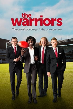 the warriors free online